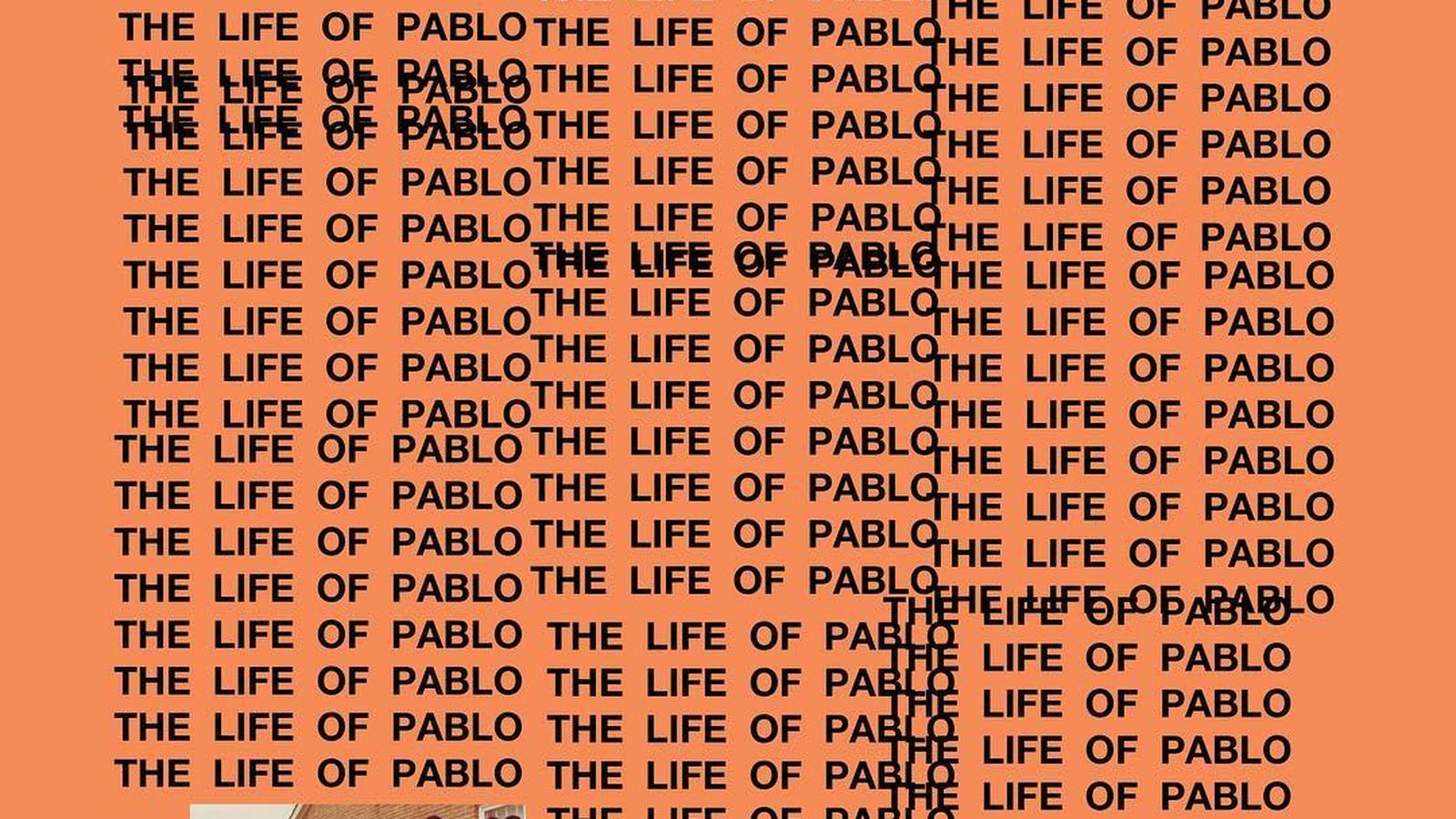 Chvrches Every Open Eye Kanye West Lyrics Kanye West Kanye