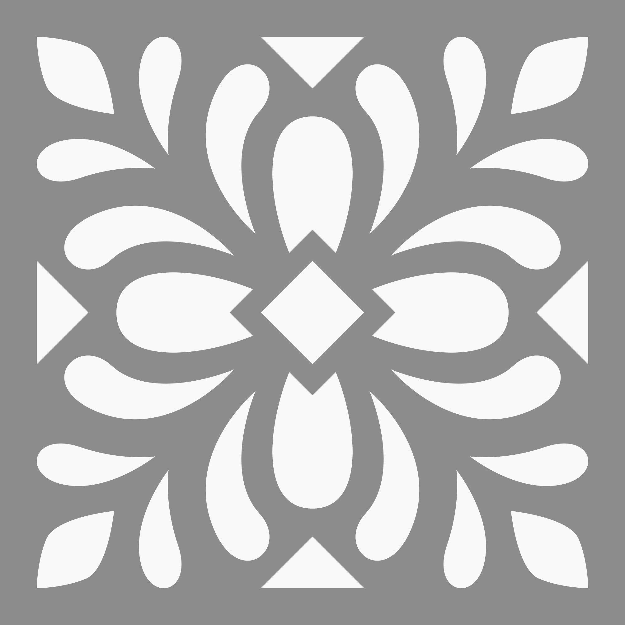 Best 25 Pochoir Mural Ideas On Pinterest Pochoir Gratuit A Avec 15075005 1 Et Pochoir Chiff Obras De Arte Con Mosaicos Plantillas De Pintura Stencil Decorativo