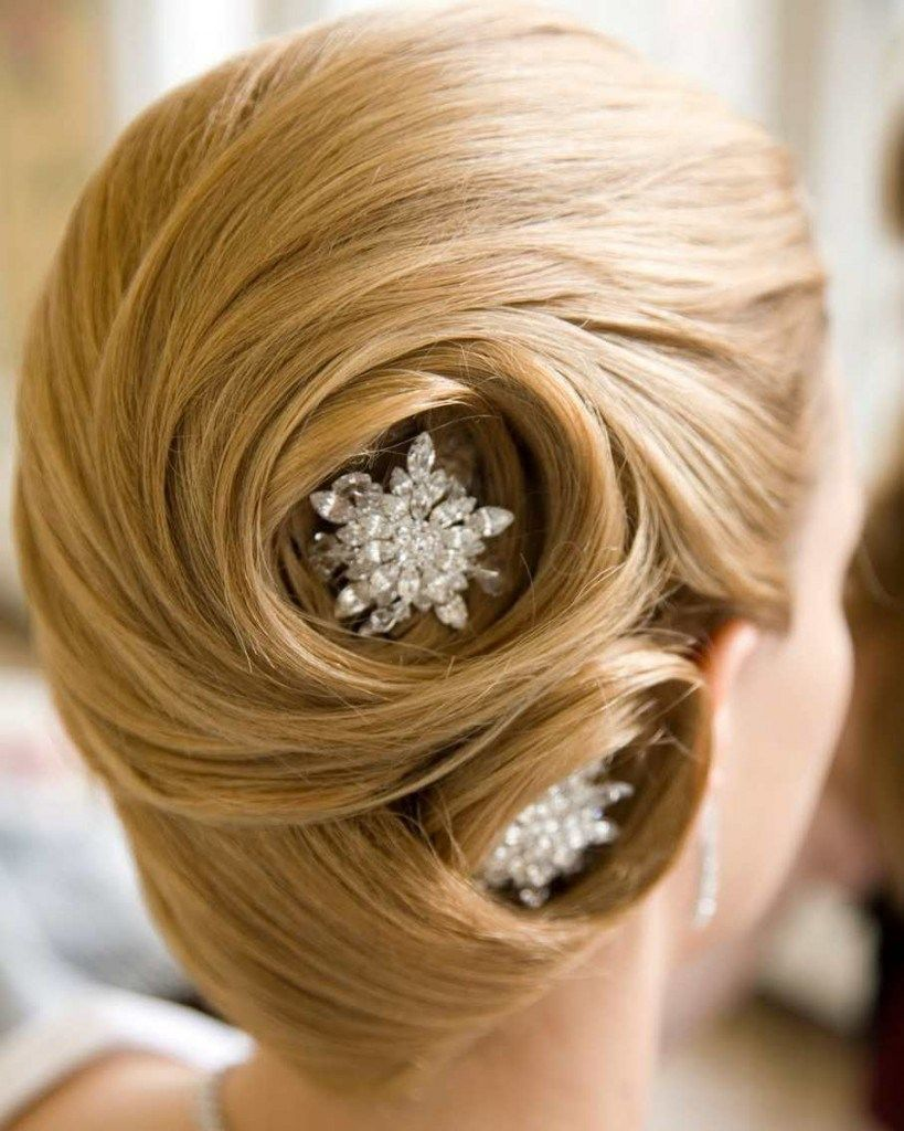 jora hair style collection for women 2015 | hair | wedding