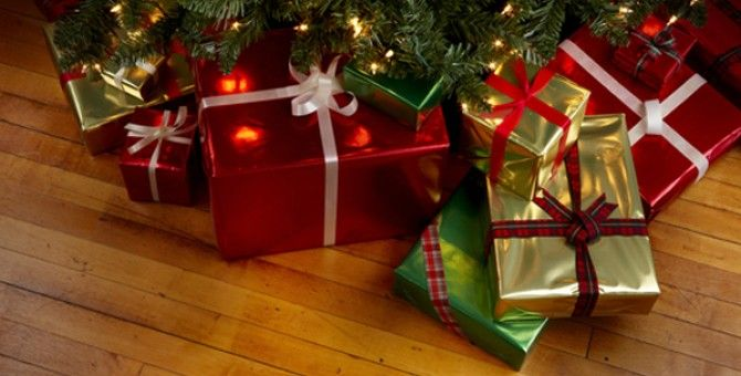 91 Days Before Christmas   bitly/1xnrbXK #Bubblews Bubblews