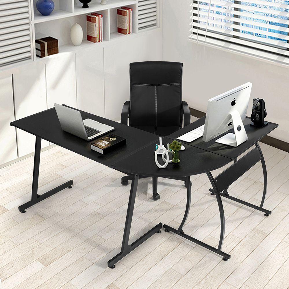 Best Corner Computer Desk Ideas For Your Home Office Desk For Sale Corner Desk Office Office Computer Desk