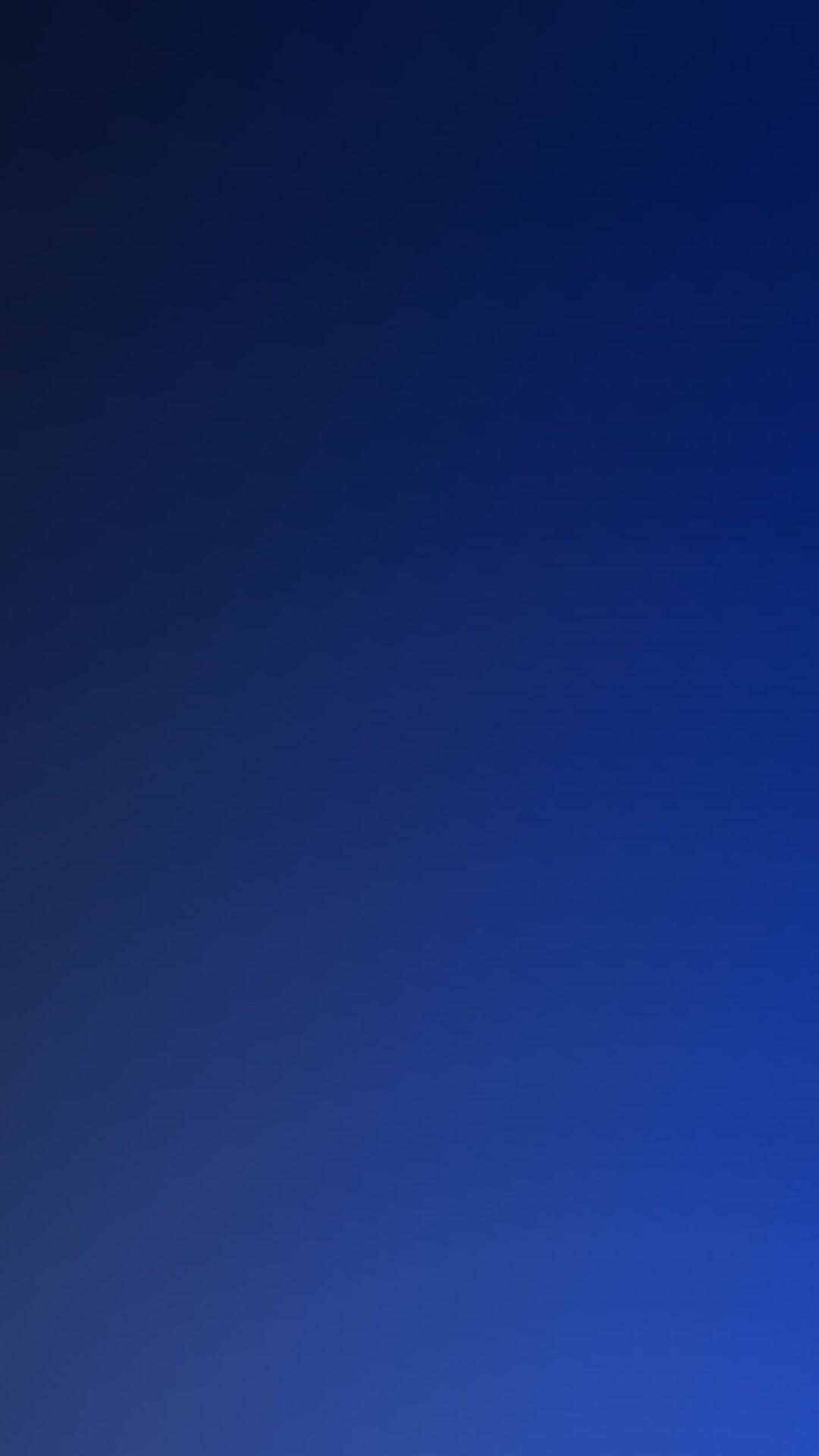 Medium Of Navy Blue Wallpaper