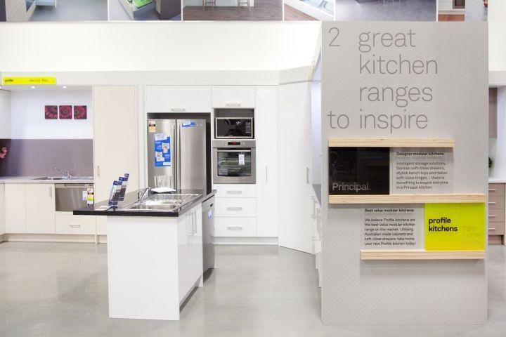 Kitchen Showrooms Masters Kitchen Showroomthoughtassembly Best Masters Kitchen Design Design Decoration