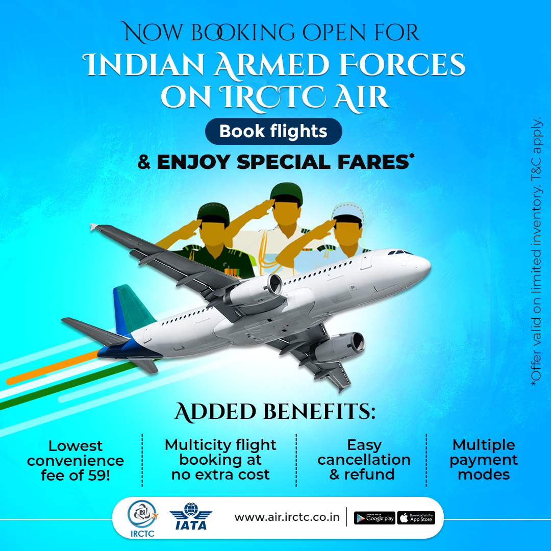 Irctc Air In 2020 Book Flight Tickets Booking Flights Cheap Air Tickets