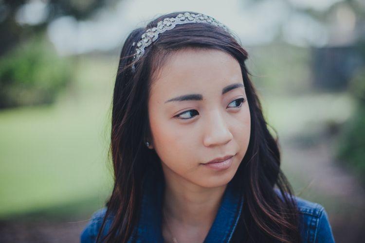 This Jenn Girl Infinity Headbands by Ambrosia Designs