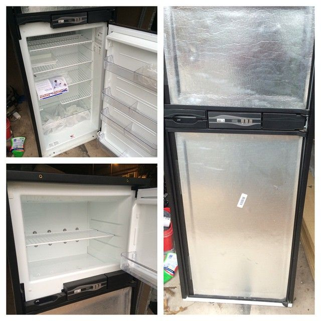 #tinyhome #tinyhomes #tinyhouse #tinyhouses #tinykitchen #tinyhomeliving #tinyhomebuilding #tinyhomemovement #tinyhomeonwheels  For Sale:  Norcold refrigerator (110v and propane) brand new perfect for RV's and tiny homes retails for $1300 asking $1100.