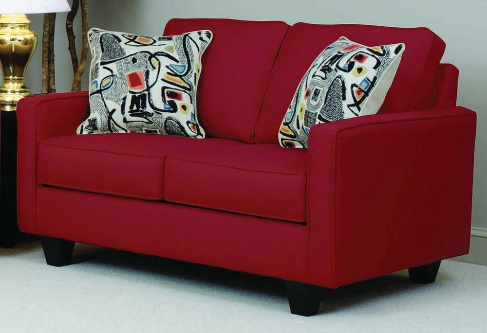Causeuse 004423 Surplus Rd Love Seat Upholstery Best Sofa