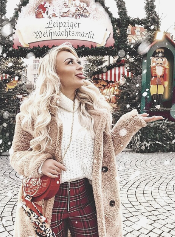 #outfitweihnachtsmarkt #outfitweihnachtsmarkt