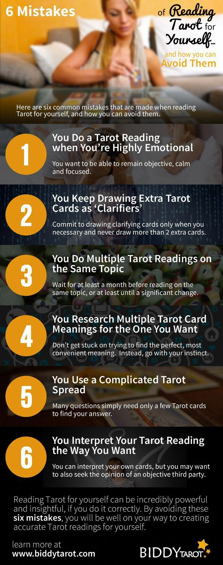 Jaded numerology life path tarot spreads