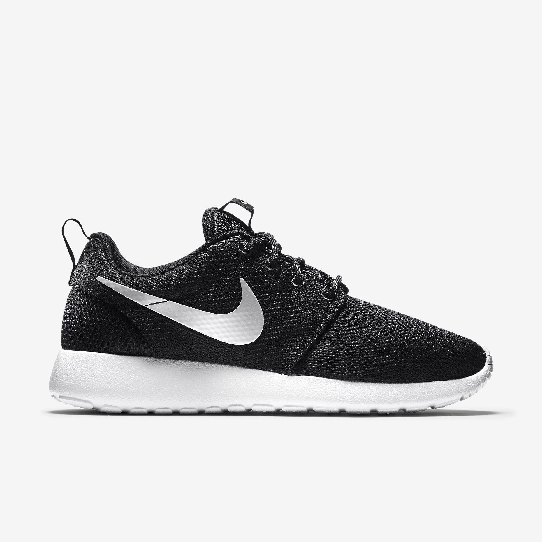 Nike Roshe One Zapatillas Mujer. Nike Store Store Store ES | I WANT IT b6a48a