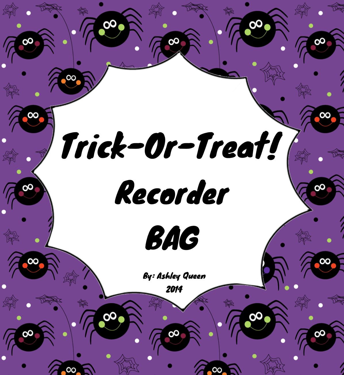Elementary Music Resources