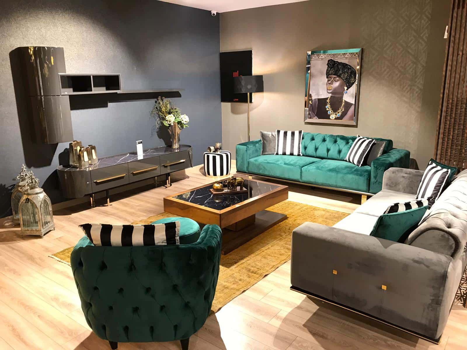 Top 31 Phanomenal Seil Puff Osmanischen Kunst Kamin Zimmer Dekor Ideen Raumgestaltung Bodenkissen