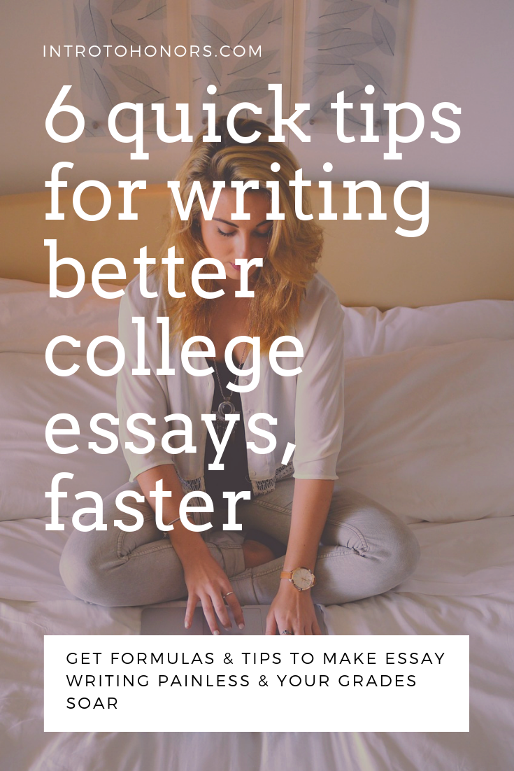 How to write college essays faster cover letter examples for case manager