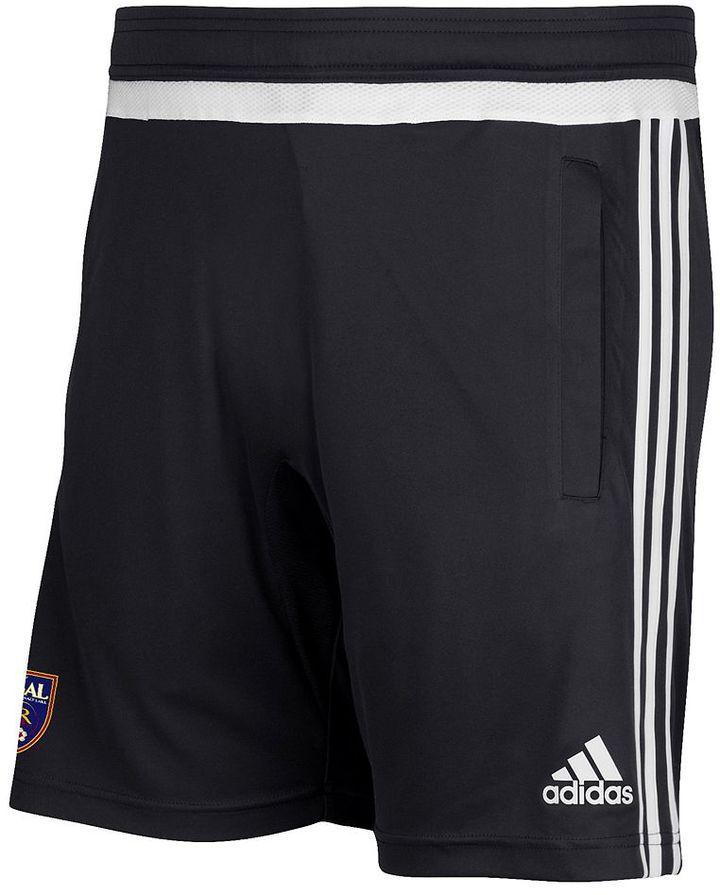 Adidas men's basketball shorts, soccer shorts, futsal shorts