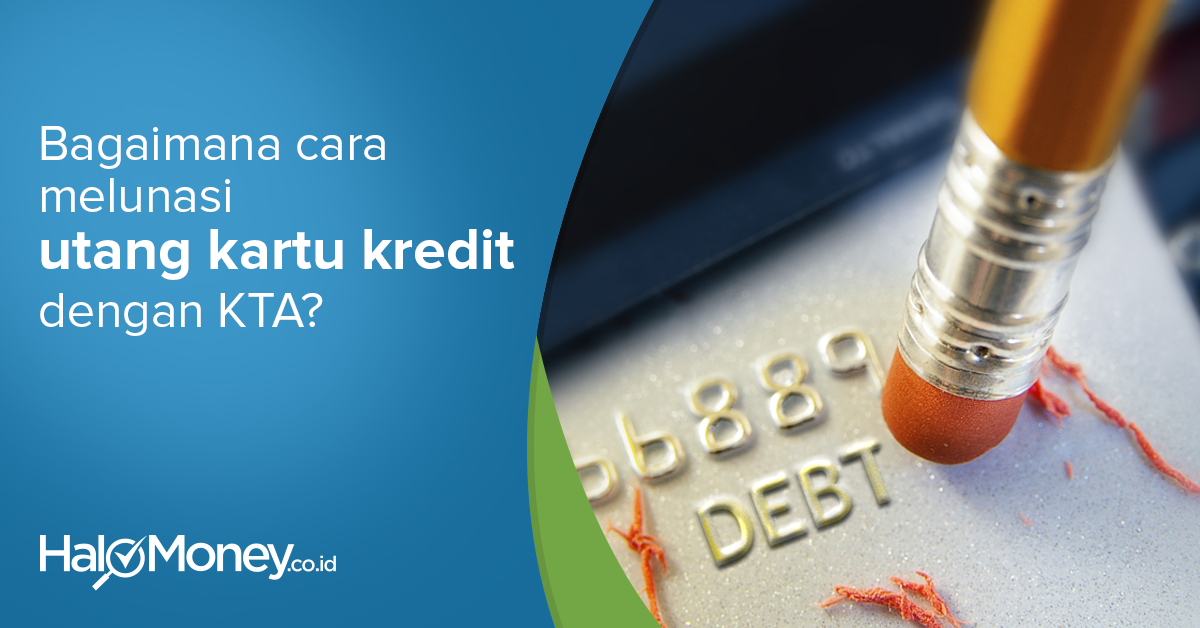 T Sel 0812 4544 2954 Kartu Kredit Kartu Kredit Macet 5 Tahun Penyebab Kredit Macet Kartu Kredit