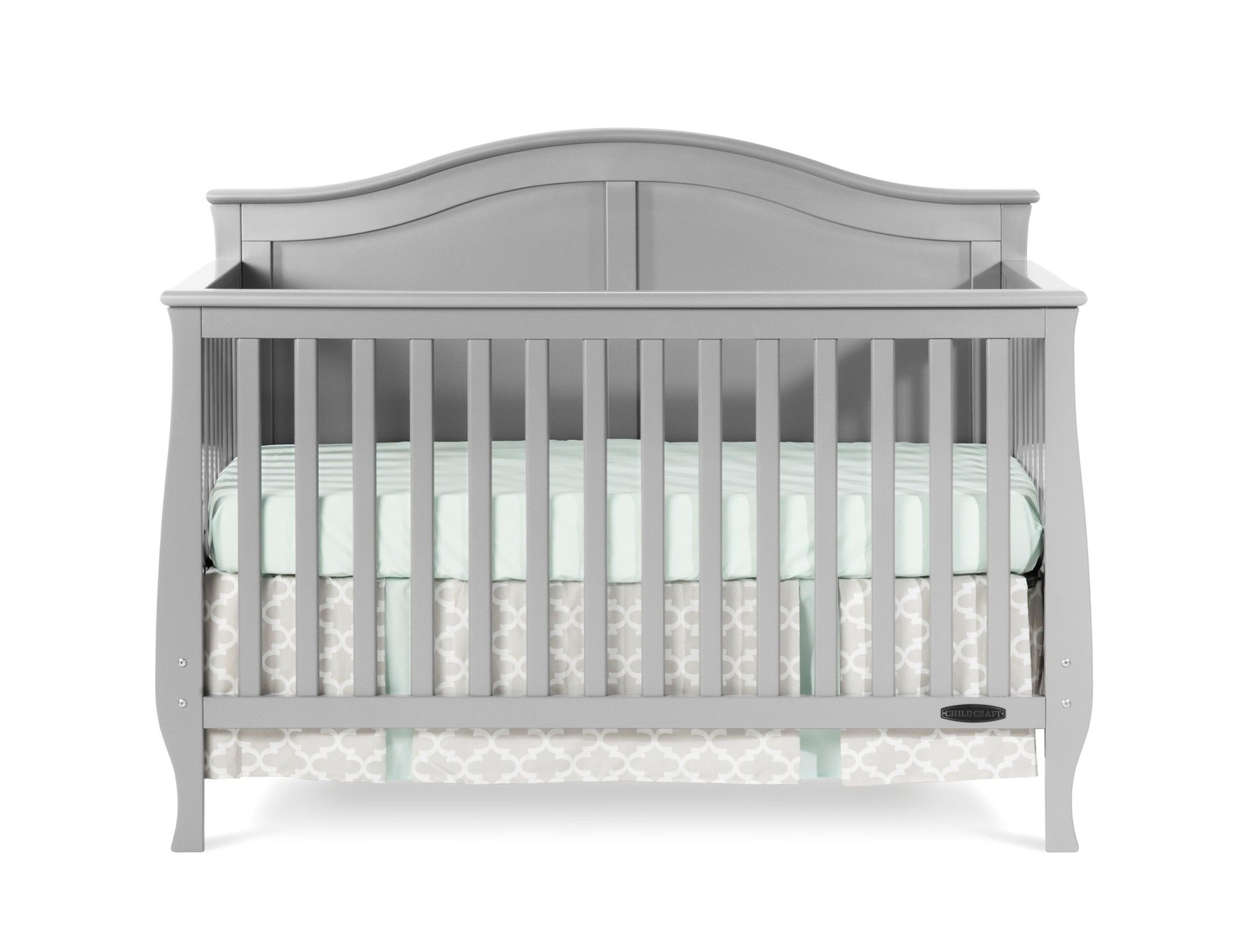 wadsworth child cribr amusing craft hd robust also gadget criba images shapely instructions simmons drop exciting parts camden genuine collections f crib convertible legacy cribs side