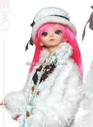 """Résultat de recherche d'images pour """"fashion doll"""""""