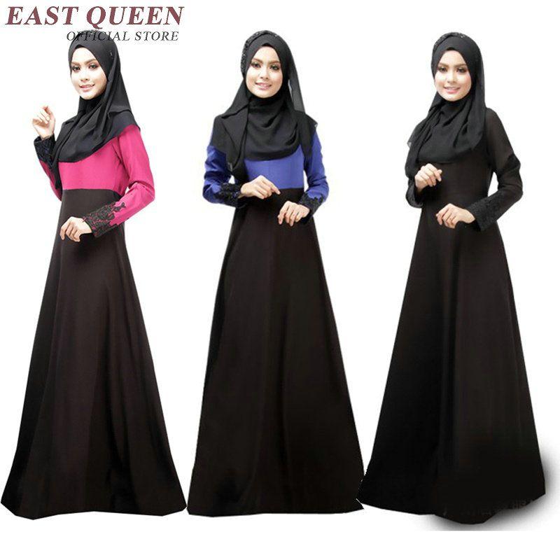5bab993b0bc3f Islamic clothing for women new arrival muslim women clothing turkish islamic  clothing traditional arab womens clothing