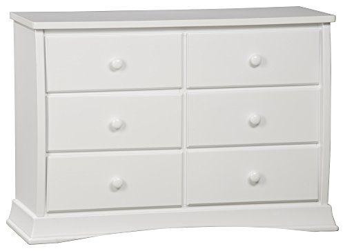 Delta Children Bentley Six Drawer Dresser White Delta Children S Products Http Www Amazon Com Dp B0052sg0ze Dresser Drawers 6 Drawer Dresser Double Dresser