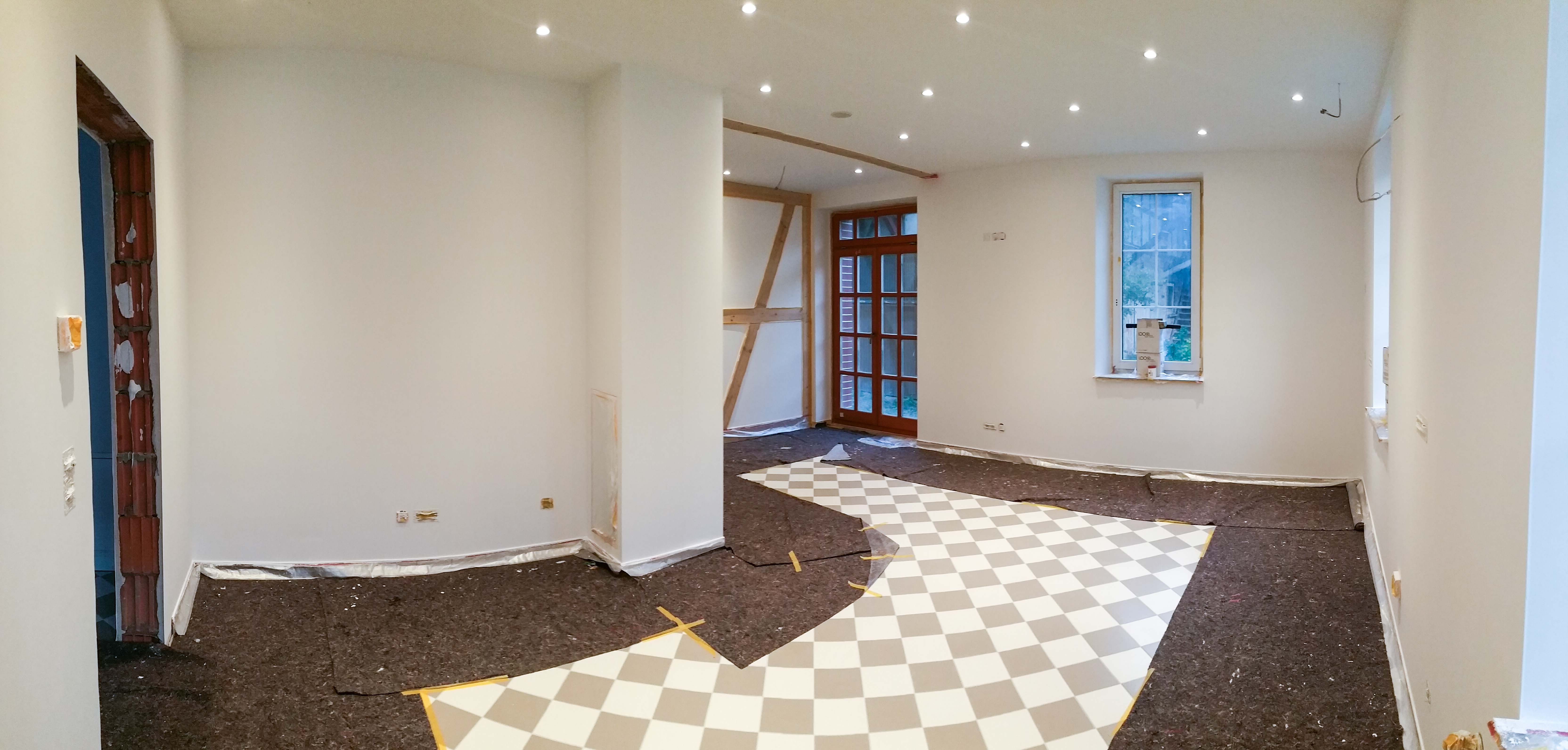 LED Spots Küche   Ideen rund ums Haus   Rund ums haus, Haus ...