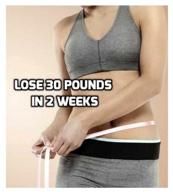 How 2 lose body fat picture 4
