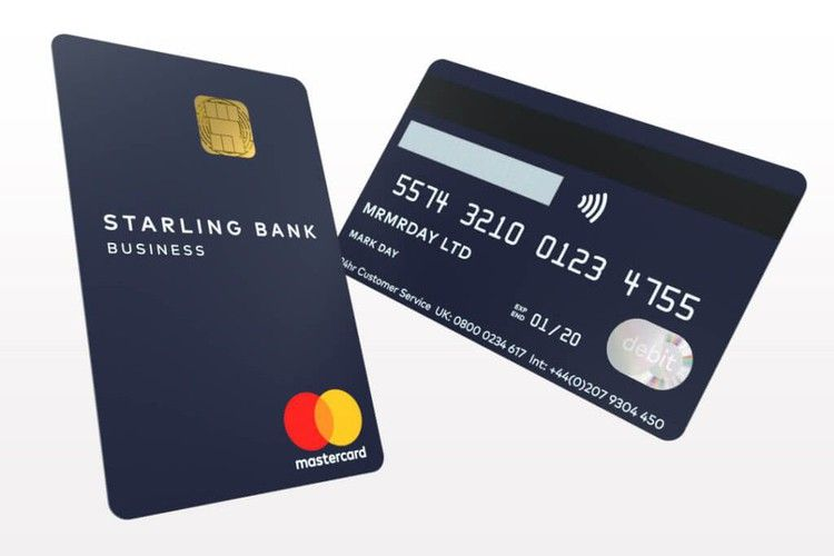 Pin On Card Design