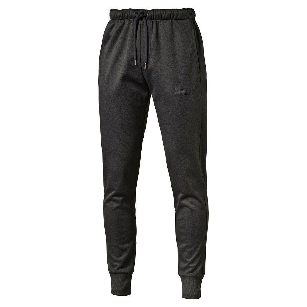 1b34644603 Men's PUMA Core Tech Jogger Pants | Products | Jogger pants, Mens ...