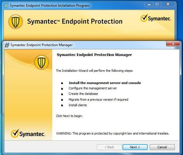 internet download manager latest version preactivated