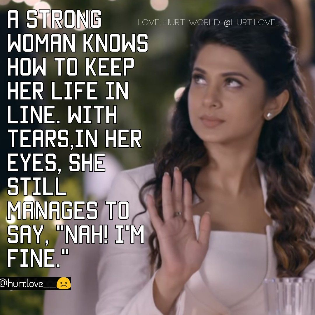 50+ Great Beyhadh Maya Attitude Quotes In English - hindi ...