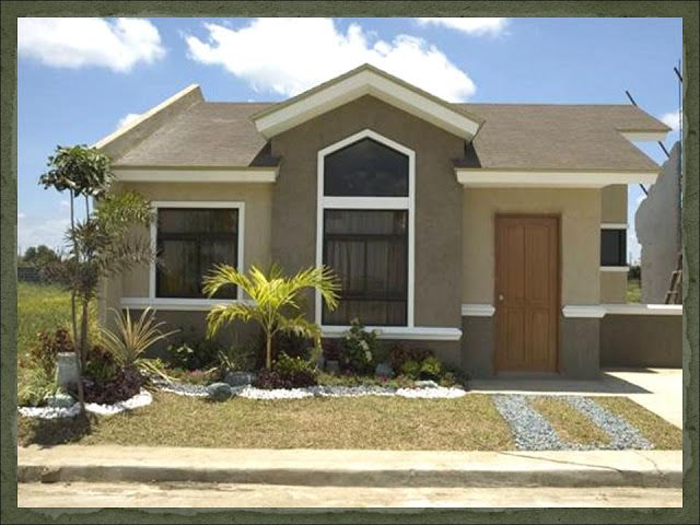 house design in the philippines , .   House   Pinterest ...