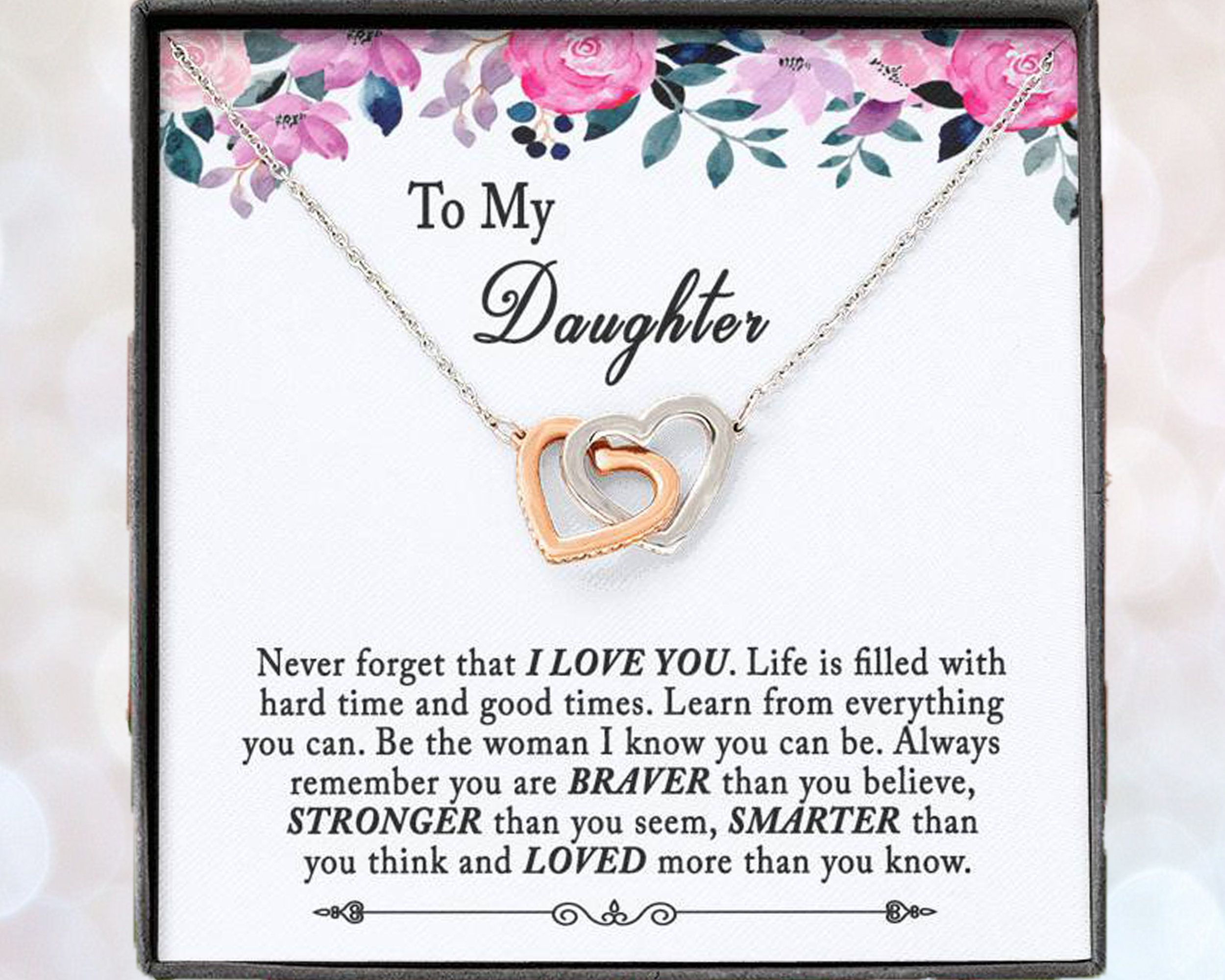 10+ Graduation jewelry gifts for daughter information