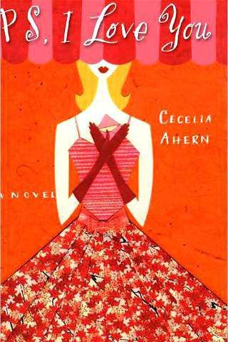 Cecelia ahern ps i love you pdf download ebook a best selling cecelia ahern ps i love you pdf download ebook a best selling chick fandeluxe Image collections