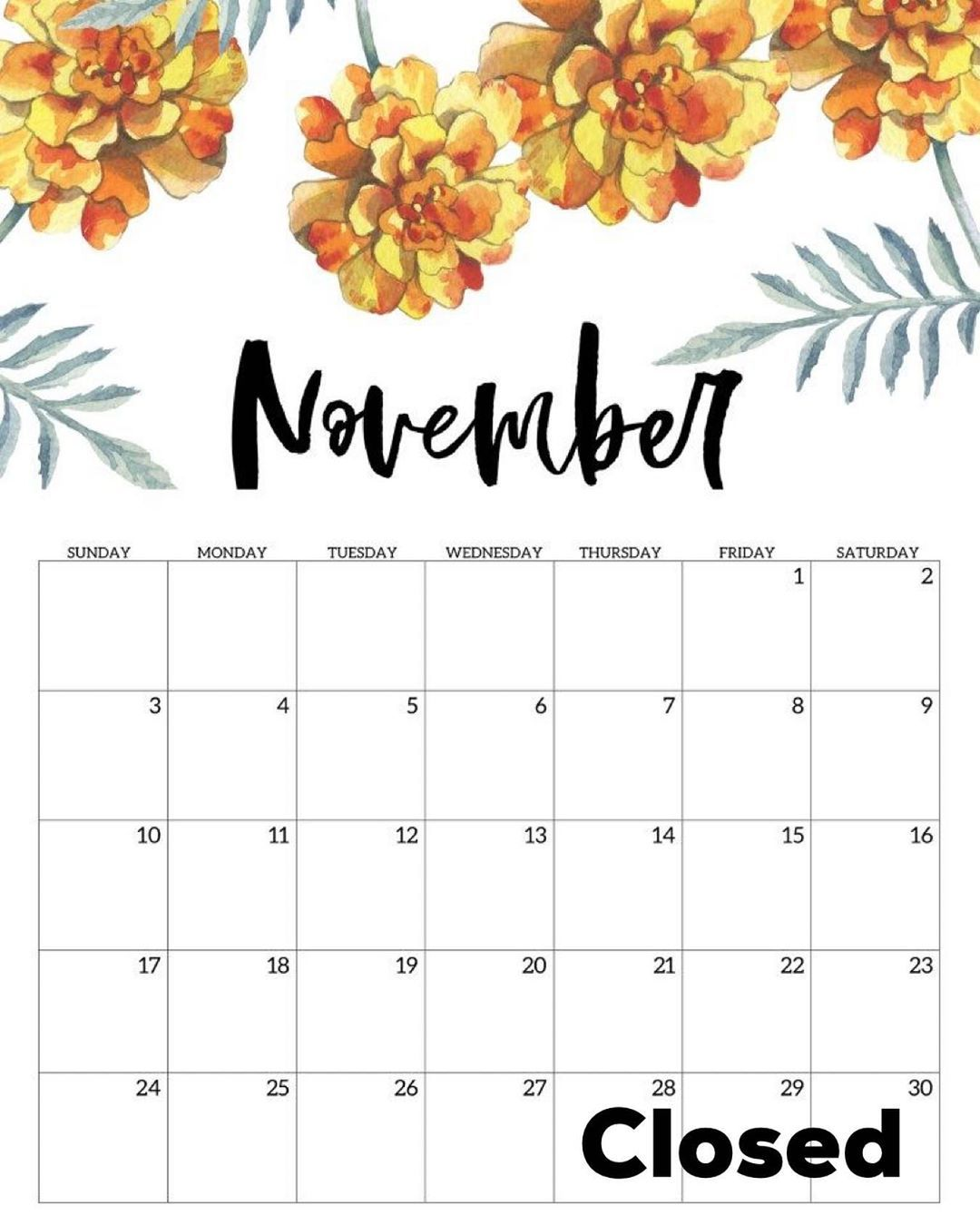 Oh Hey November Glad To See You And So Are My Fall Decorations Gimme All The Pumpkins Booking Now Until Thanksgivi Bos Takvim Planner Sayfalari Ajandalar