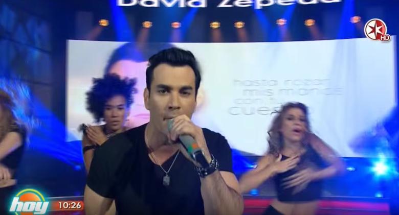 David Zepeda presenta canción en TV Nacional e internet se burla de él #Video http://noticias-al-momento.com/david-zepeda-presenta-cancion-en-tv-nacional-e-internet-se-burla-de-el-video/