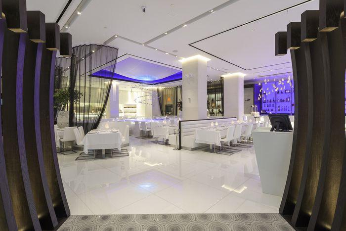 Limani_International Restaurant01