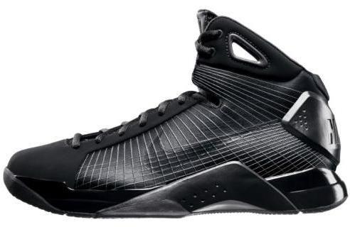 Cool Basketball Shoes | Custom Basketball Shoes ...
