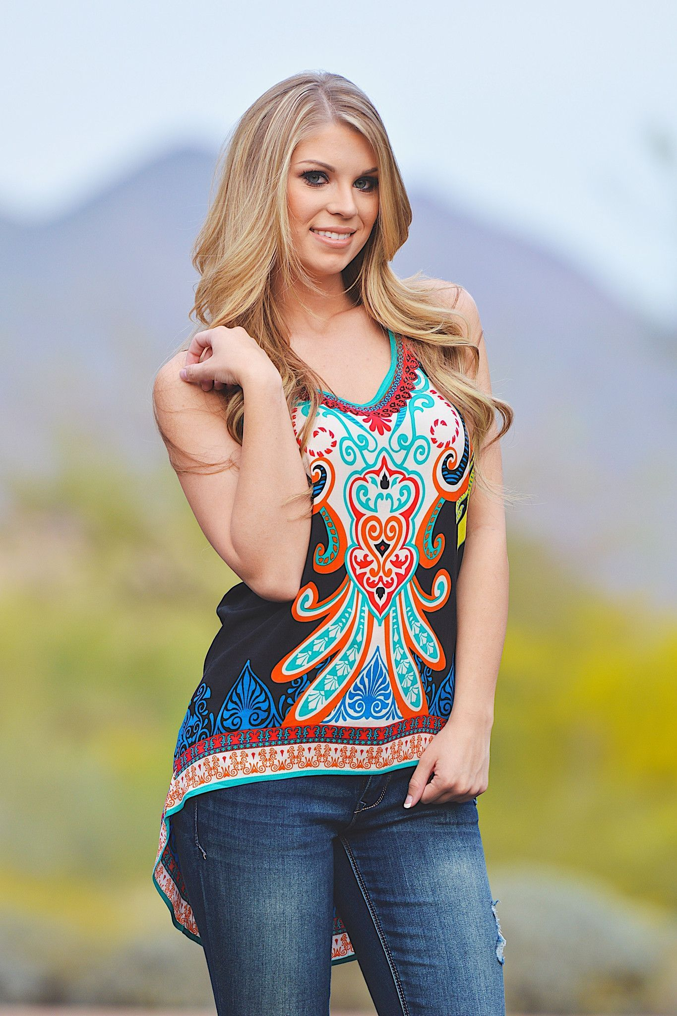 Confessions Of A Shopaholic Top Black from Closet Candy