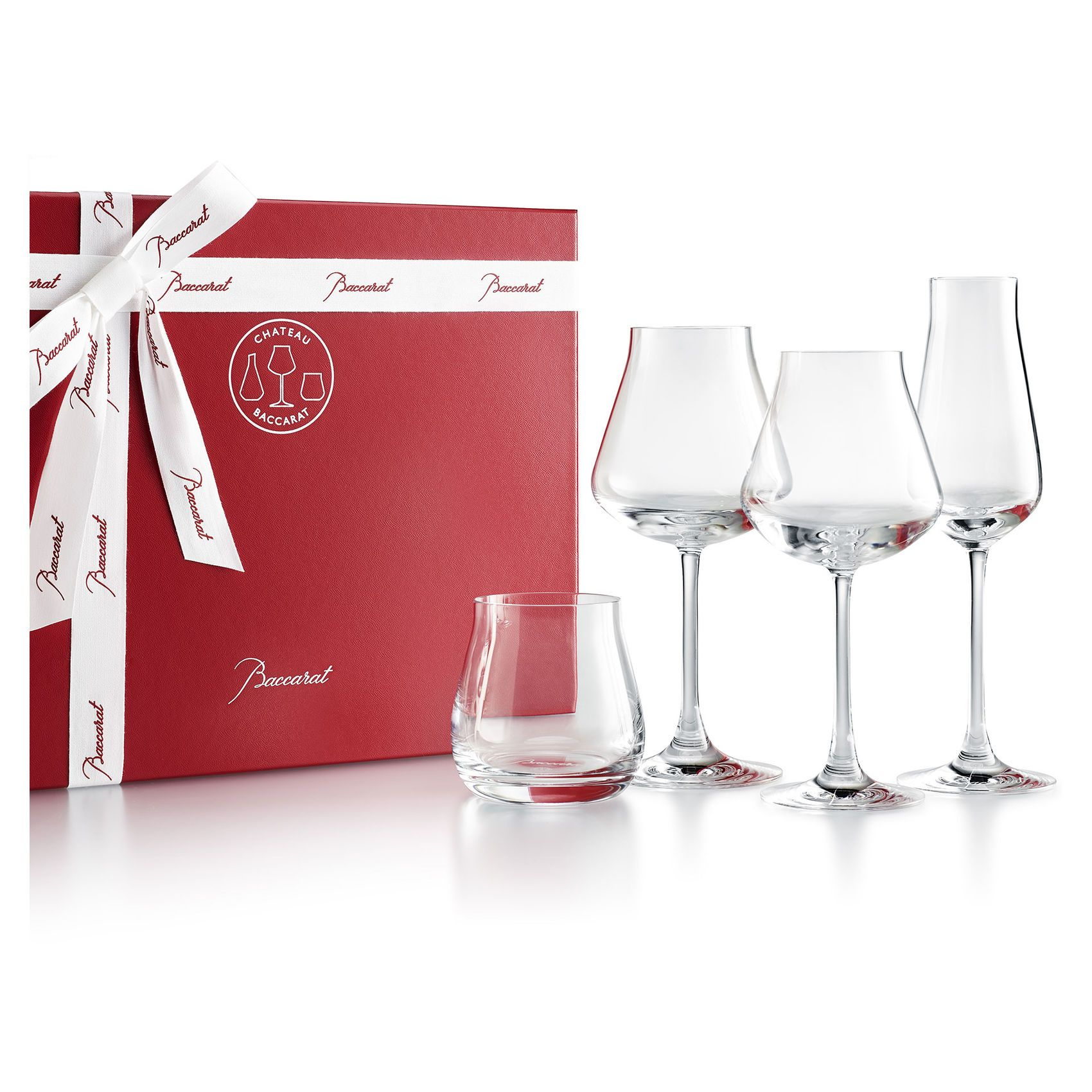Baccarat Crystal Glasses Baccarat Crystal Degustationglasses Tablesetting Tabledecor Luxury Baccarat Wine Tasting Glasses Wine And Spirits