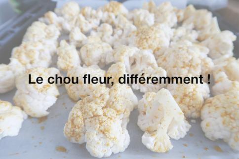 Comment Cuisiner Le Chou Fleur Differemment Cuisiner Le Chou Fleur Cuisiner Le Chou Comment Cuisiner