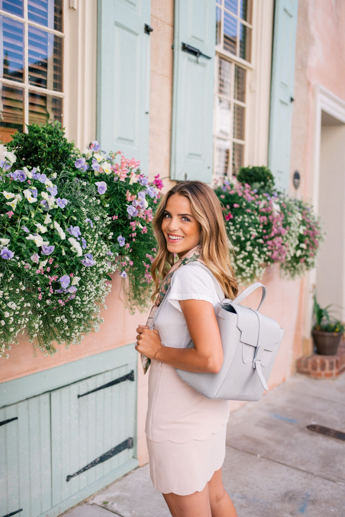I've Found The Perfect Bag | Spring Style | Gal meets glam, Bags