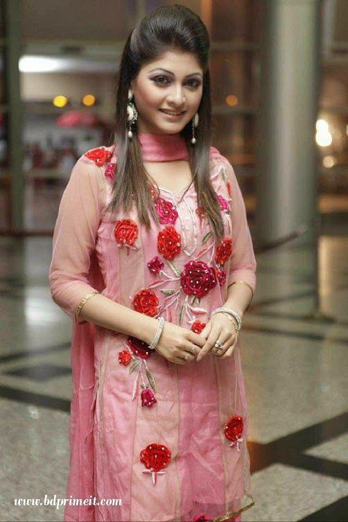 bangladeshi model sarika wedding