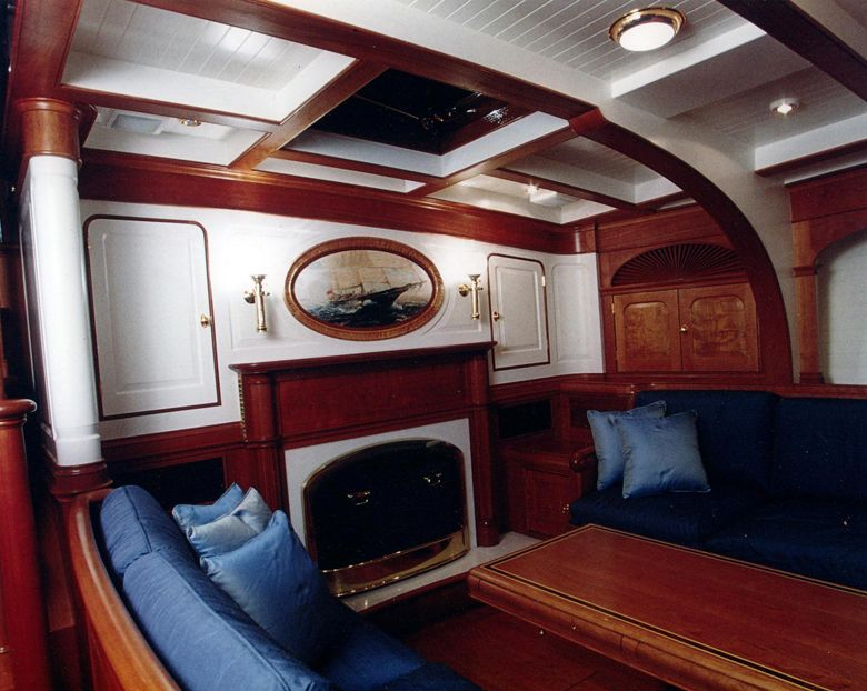 Small Boat Interiors Saferbrowser Yahoo Image Search Results Boat Interior Ideas Pinterest