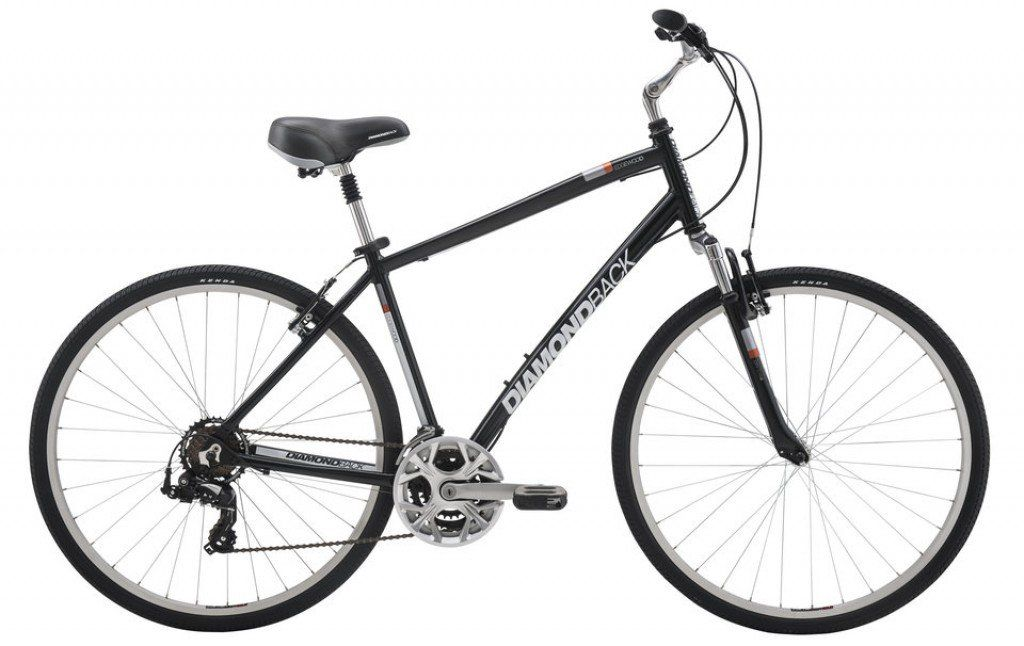 Best Hybrid Bikes Under 500 With Images Hybrid Bike Hybrid