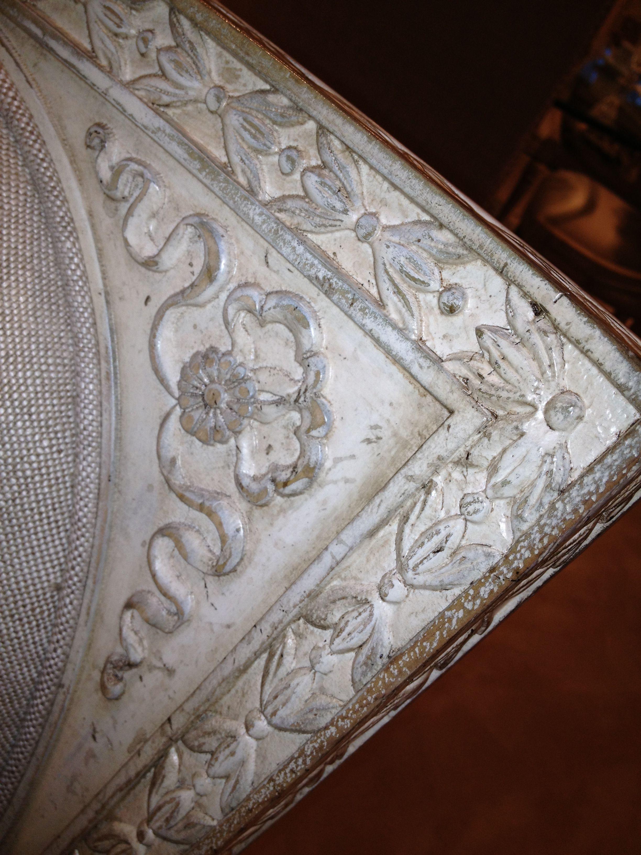 american drew jessica mcclintock collection detail - Jessica Mcclintock Furniture