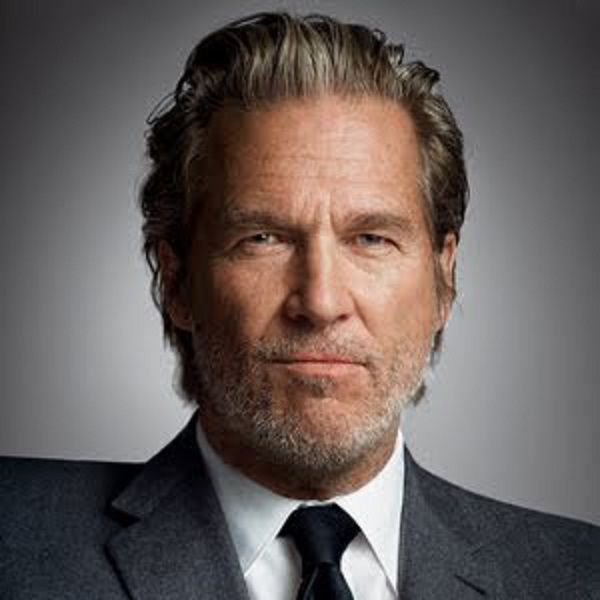 Jeff Bridges, born in LA in 1949, he's an  actor and producer. He comes from a well-known acting family, his father Lloyd Bridges, and brother Beau. Among his best-known major motion films are: The Last Picture Show, The Fabulous Baker Boys, Against All Odds, The Fisher King, and Lightfoot, Seabiscuit, Arlington Road, and The Big Lebowski. He won the Academy Award for Best Actor for his role in the 2009 film Crazy Heart and earned his sixth Academy Award nomination in 2010's for True Grit.