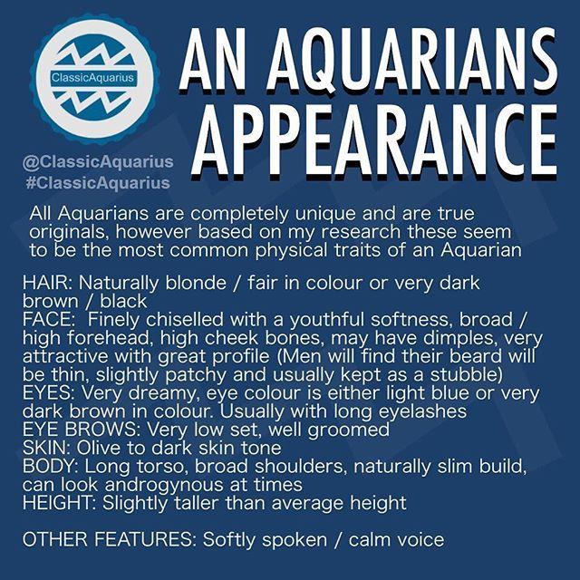 march 3 horoscope aquarius aquarius