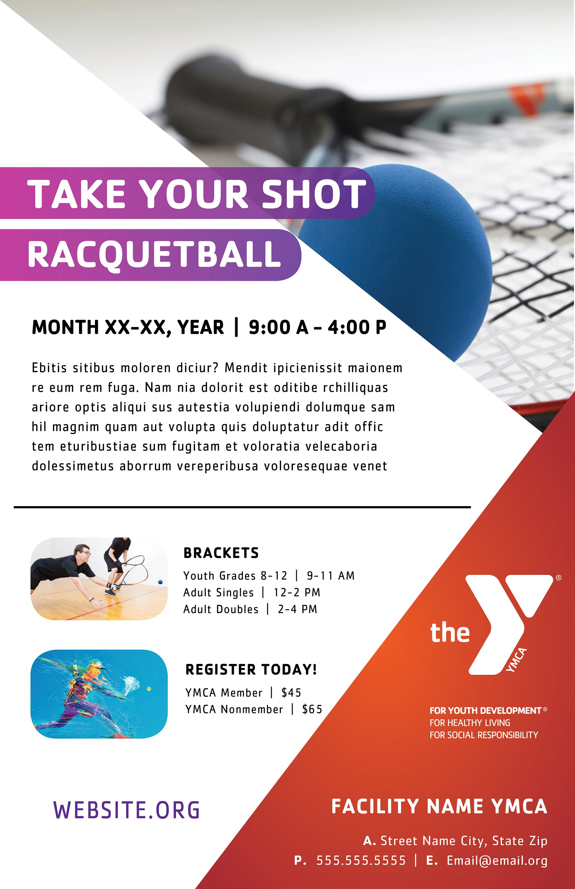 Layout Concept Ymcas Offer A Wide Range Of Programs Basketball Youthdevelopment Youthsports Ymca Healthyliving Fitnessfun Ymca Portfolio Fun Workouts