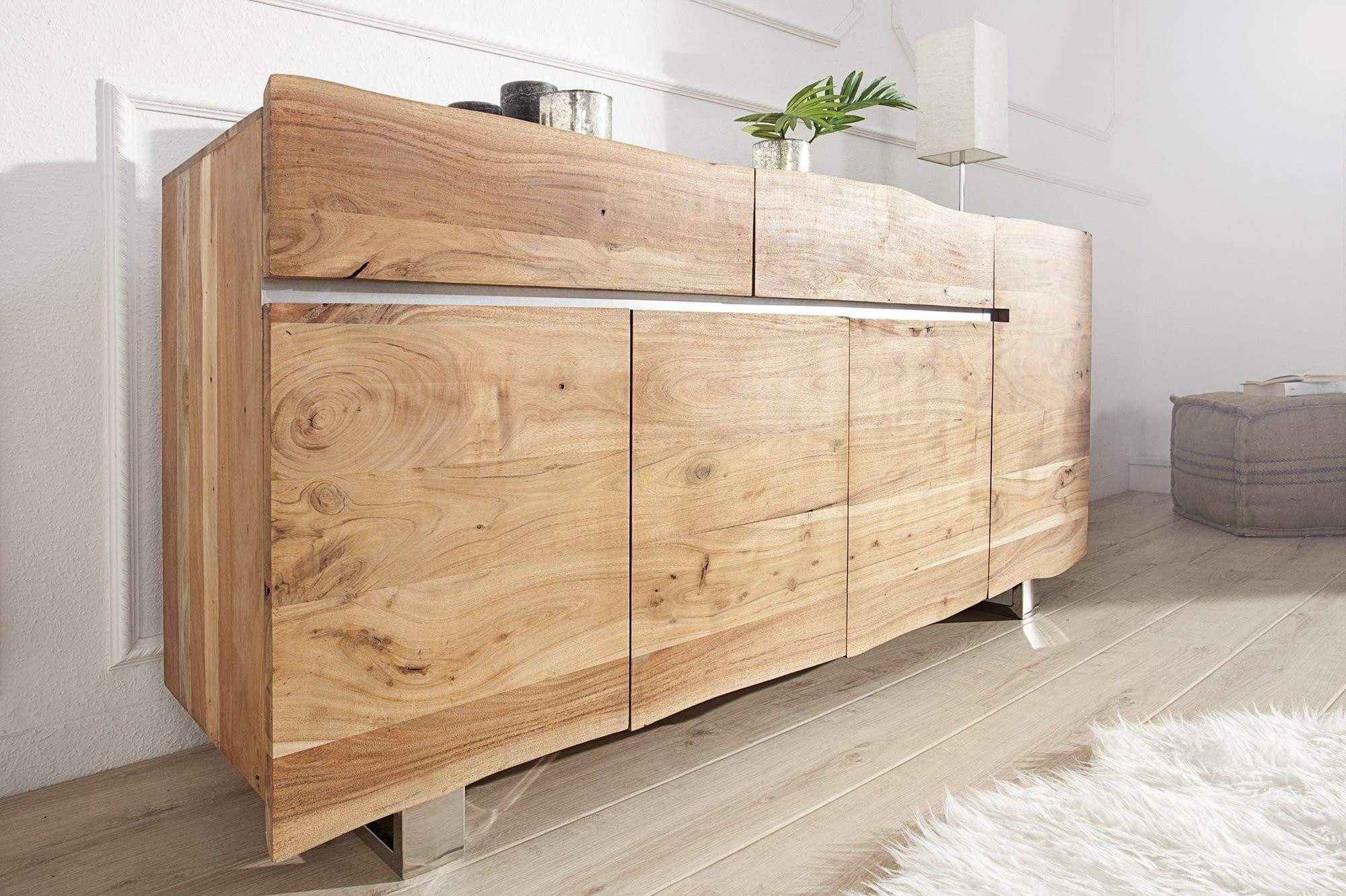 Lakberendezes Otthon Otthondekor Homedecor Homedecorideas Homedesign Furnishings Design Ideas Furnishingidea Wood Furniture Plans Furniture Sideboard