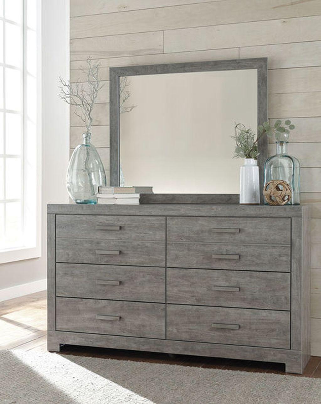 50 Beautiful Bedroom Mirror Ideas Can Improve Your Bedroom ...