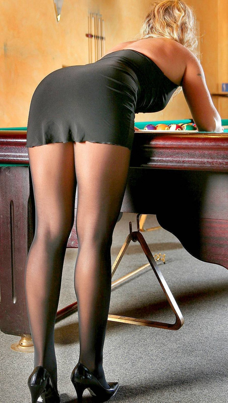 Flickr pantyhose pictures